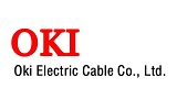 Partnėris: OKI Electric Cable