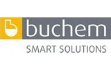 Partneris: Buchem