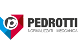 Partneris: Pedrotti