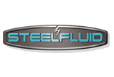 STEELFLUID Srl